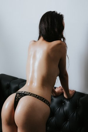 Dariya free sex in Accokeek MD