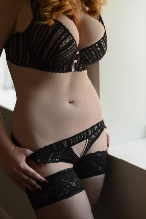 Stella-rose sex guide & independent escort