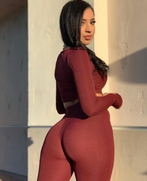 Merav bbw hookers & speed dating