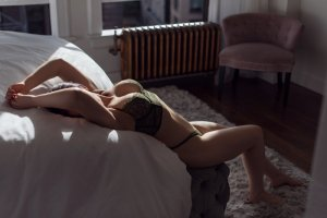 Jessye sex guide in North Valley Stream, outcall escorts